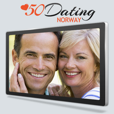 be dating realescorte norway
