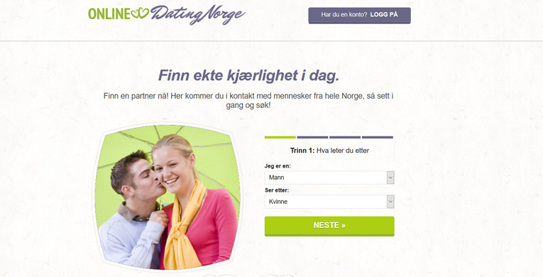 Xpress online dating - Single Pattern